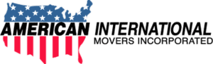 american international movers