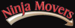 san francisco bay area movers