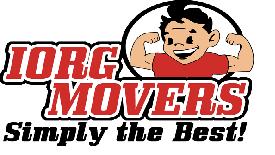 iorg movers