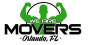 we are movers llc