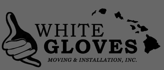 white gloves moving co.