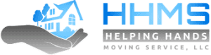 helping hands moving service