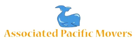 associated pacific movers, inc.