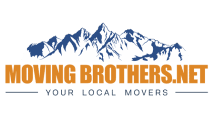 moving brothers llc
