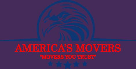 america's movers inc.