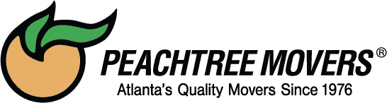 peachtree movers
