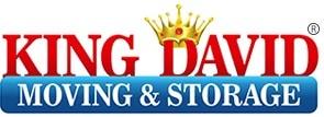 king david moving & storage inc.