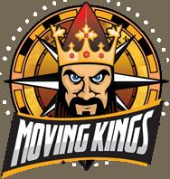 moving kings van lines