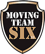 moving team six