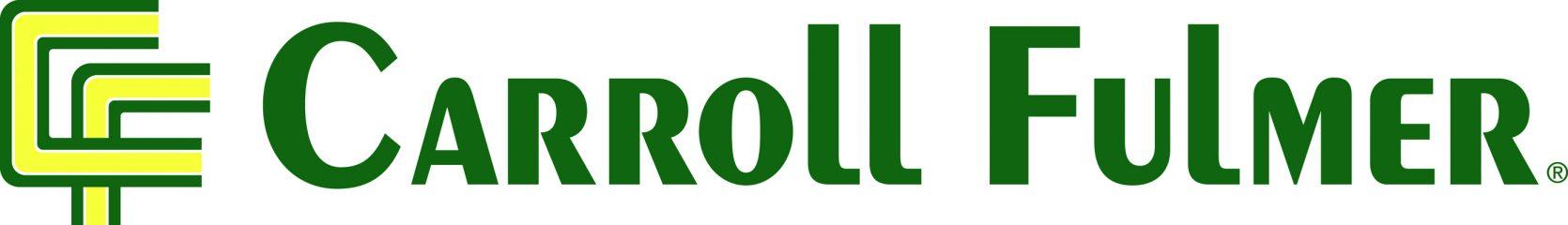 carroll fulmer logistics corporation