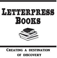letterpress books inc.