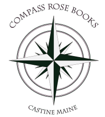 compass rose books