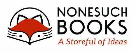 nonesuch books & cards