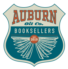 auburn oil co. booksellers