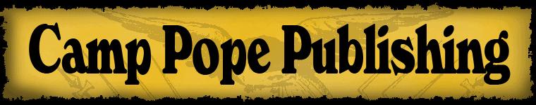 press of the camp pope bookshop