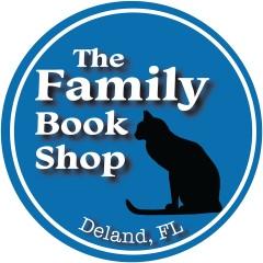 family book shop