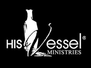 his vessel ministries