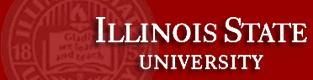 illinois state university barnes & noble