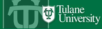 barnes & noble tulane university