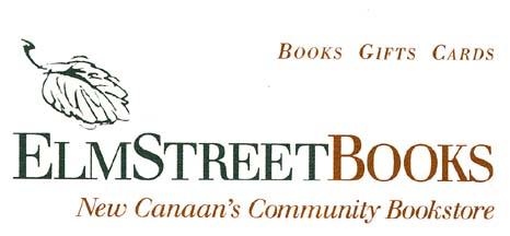 elm street bookstore