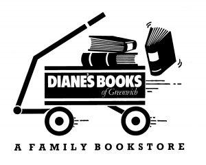 diane's books