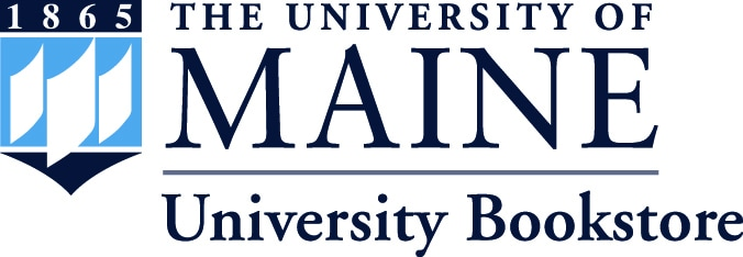university of maine - bookstore