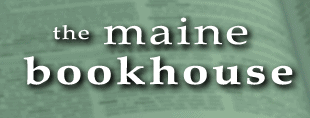 maine bookhouse