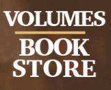 volumes book store