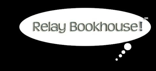 relay bookhouse