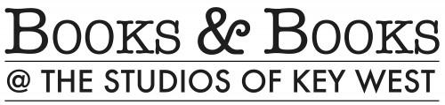 books & books @ the studios of key west