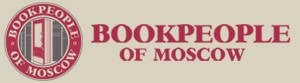 book people of moscow