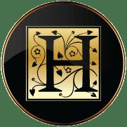 hartfield book company