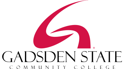 gadsden state community college official bookstore