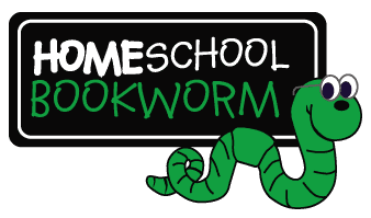homeschool bookworm