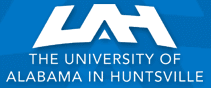 uah university bookstore