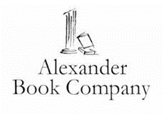 alexander book company