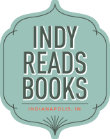 indy reads books
