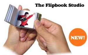 flipfabulous flip book