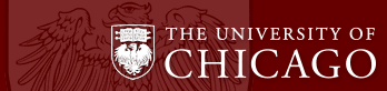 the university of chicago bookstore