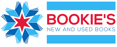 bookie's - new and used books