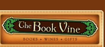 book vine