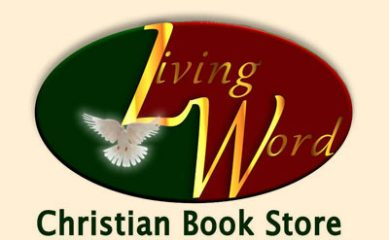 living word book store