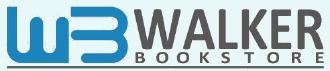 walker bookstore