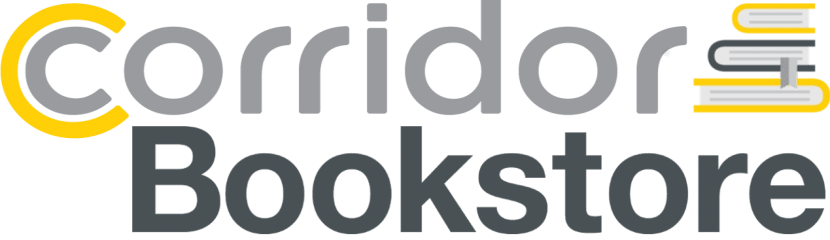 corridor bookstore