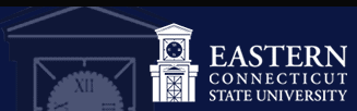 eastern connecticut state university bookstore
