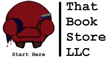 that book store llc
