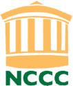 northwestern connecticut community college bookstore