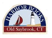 harbor books