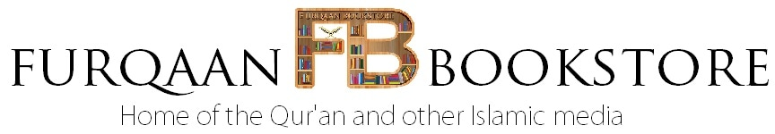 furqaan bookstore