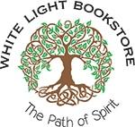 white light bookstore, the path of spirit